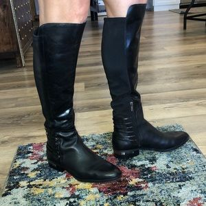 Vince Camino Knee Boots